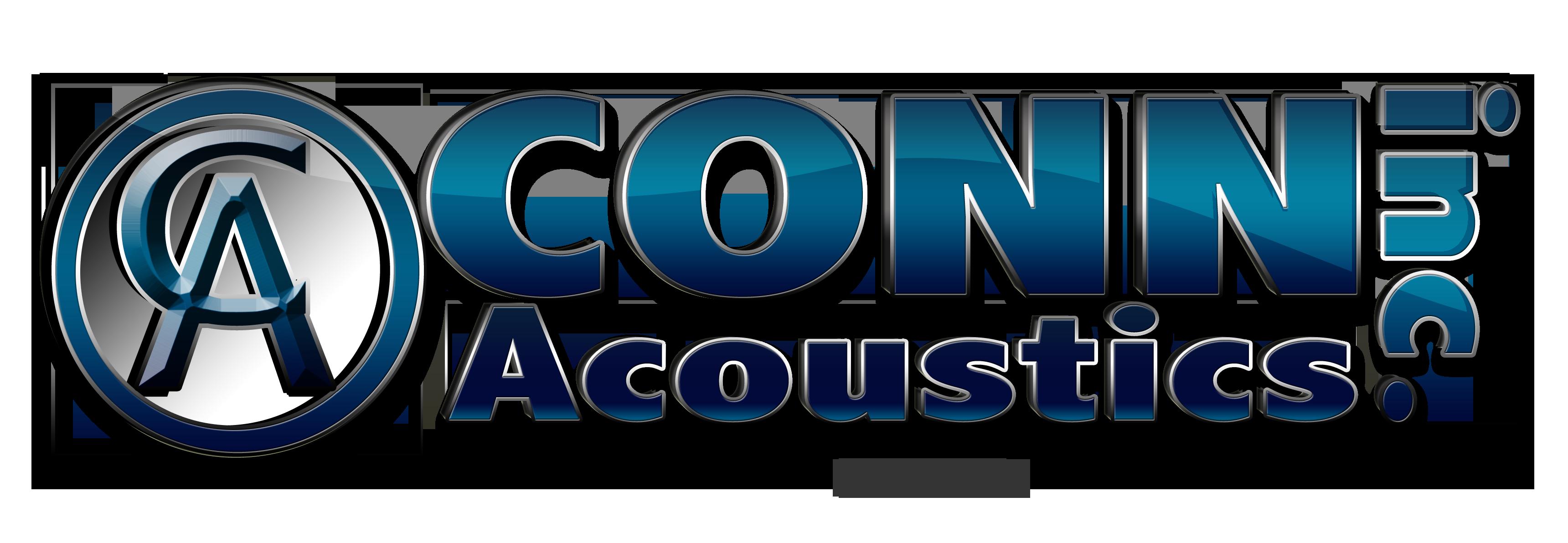Conn Acoustics Inc.