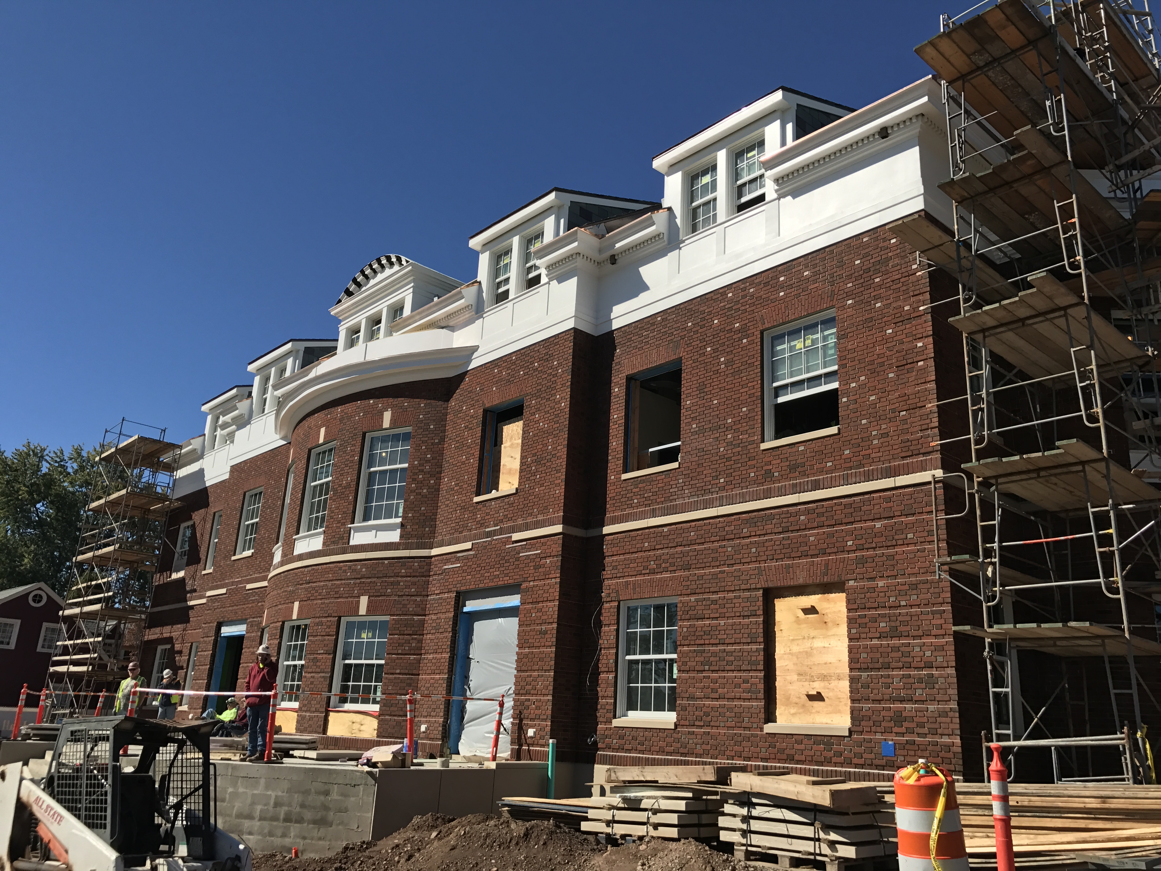 choate-front-elevation-finished