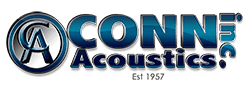 Conn Acoustics Inc.