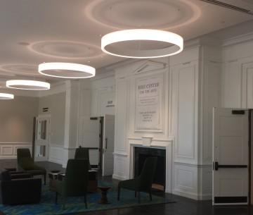 Services – Conn Acoustics Inc
